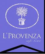 L'Provenza